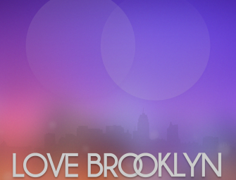EP Review: Love Brooklyn's All Or Nothing