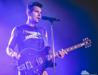 311 Live Photo Gallery