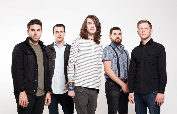 Mayday parade interview warped tour static magazine maydayparade2013 m4hsunfo