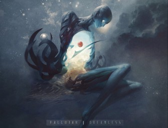 Fallujah: Dreamless Album Review