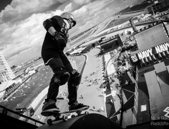 X Games 2016 Day 2 Recap